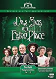 Das Haus am Eaton Place - Staffel 1 Komplettedition: Teil 01-13 [4 DVDs]