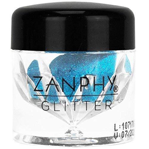 Zanphy NACSOM0000367 Glitter Royal