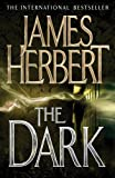 The Dark, James Herbert, 0330522078