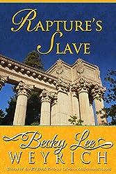 Rapture's Slave (English Edition)