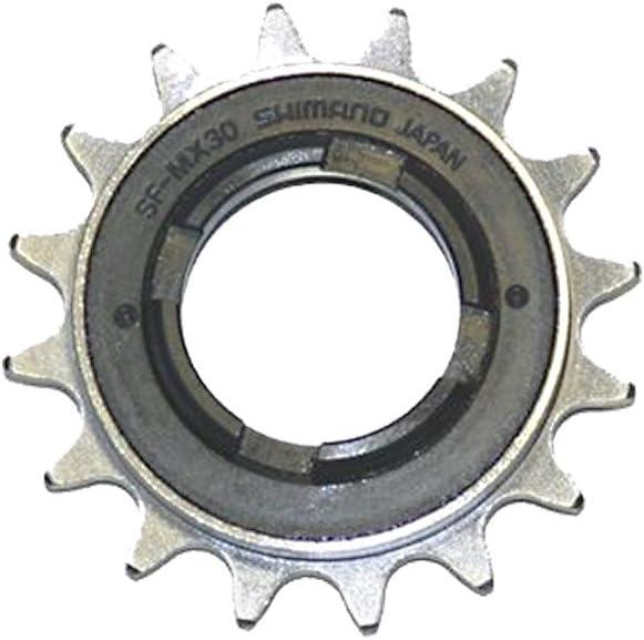 SHIMANO Single-Speed Freewheels