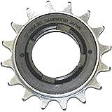 Shimano Freewheel Sprocket SF-MX30