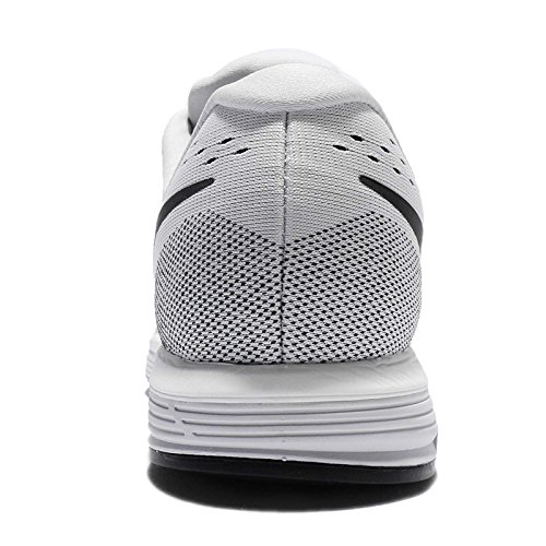 11 5 Vomero 49 Corsa Scarpe Zoom Uomo EU Air da Nike 7awcUnCqP