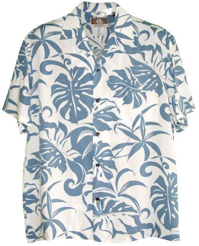 100% Rayon Shirt - 7