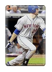 Pamela Sarich's Shop Hot new york mets MLB Sports & Colleges best iPad Mini 3 cases 8485523K161328934