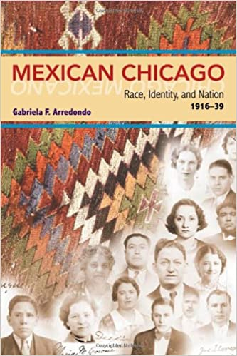 Mexican chicago race identity and nation 1916 39 statue of mexican chicago race identity and nation 1916 39 statue of liberty ellis island gabriela f arredondo 9780252074974 amazon books fandeluxe Images