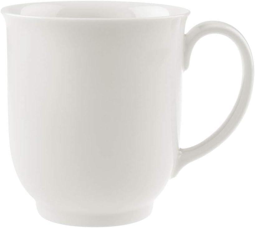Villeroy & Boch Home Elements Mug