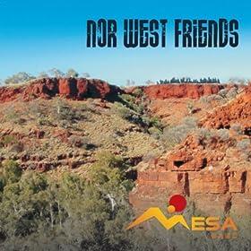 Amazon.com: Pilbara Moon: Mesa Band: MP3 Downloads