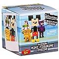 Disney Crossy Road Mini Figure
