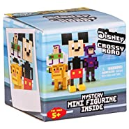 Disney Crossy Road Mini Figure