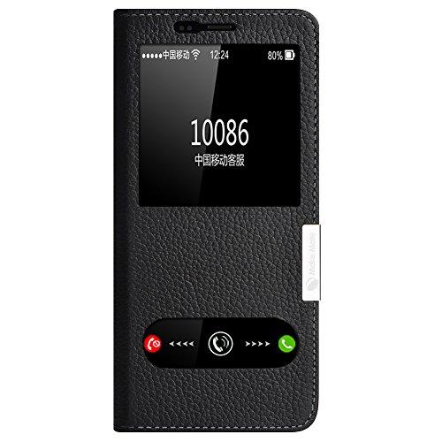 windows 8 phone case - 2