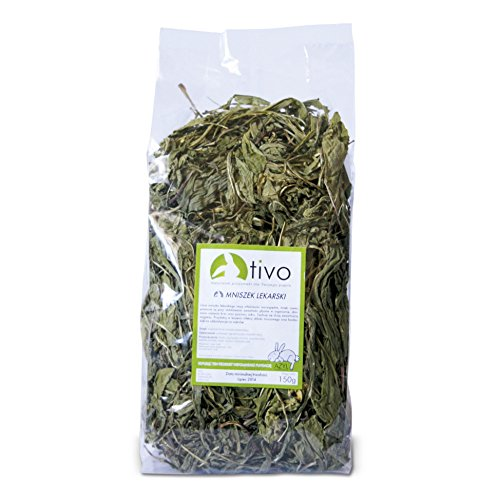 tivo-dandelion-leaf-dried-healthy-rabbit-and-small-animal-natural-food-53-oz-top-quality