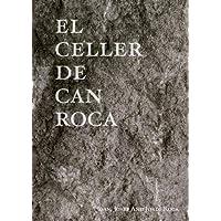 El Celler de Can Roca (Redux Edition)