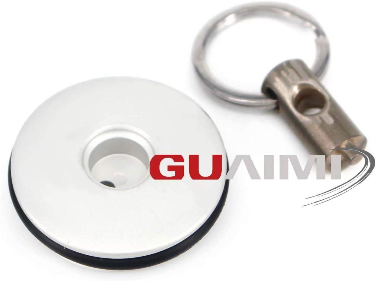 Motorrad Sicherheits Ölstopfen Deckel Für R1200 Gs Adv R1200 R R1200 Rt R1250gs Adv R Ninet Auto
