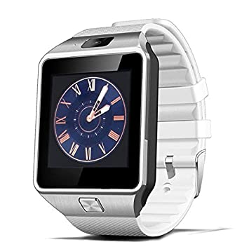 Smart Watch dz09 Bluetooth Reloj móvil gsm SIM, para para ...