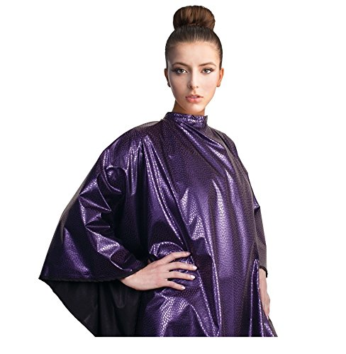 Cricket All Purpose Encore Cape, Amethyst by Cricket