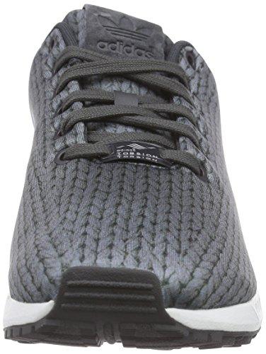 adidas originals Shoes - adidas originals Zx Fl...