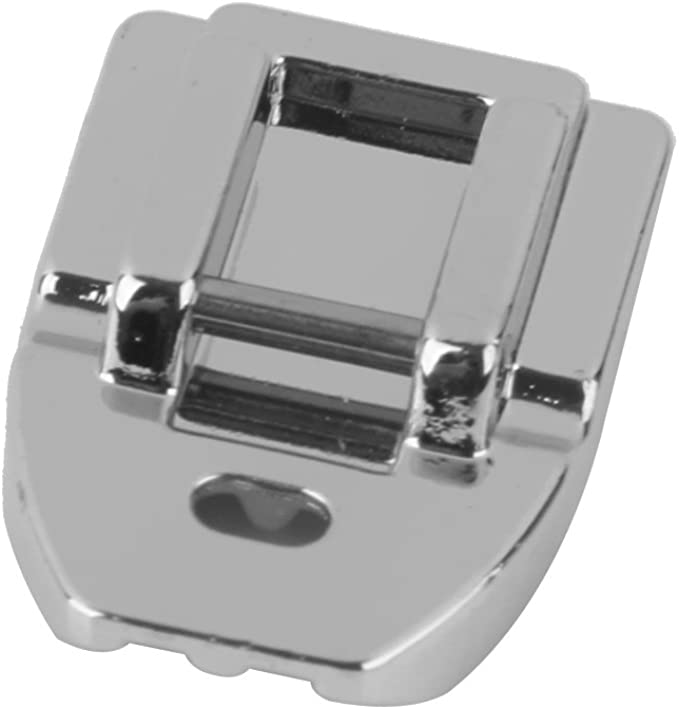 Reißverschluss Nähfuß Nähmaschine Nähfüße Zipper Foot Für Nähmaschine