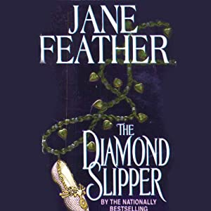The Diamond Slipper Audiobook