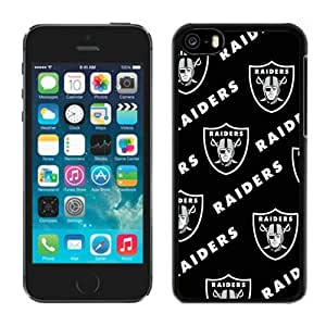 MLB&IPod Touch 5 Black Baltimore Orioles Gift Holiday Christmas Gifts cell phone cases clear phone cases protectivefashion cell phone cases HMMG625585701