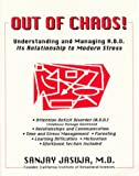 Out of Chaos!, Sanjay Jasuja, 0964715309
