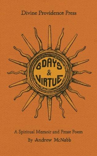 Eight Days & Virtue PDF
