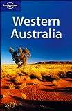 Western Australia (Lonely Planet Perth & West Coast Australia)