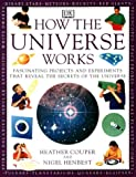 How the Universe Works (How it works)