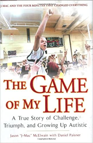 Game Of My Life The