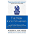 The New Gold Standard: 5 Leadership Principles for Creating a Legendary Customer Experience Courtesy of the Ritz-Carlton Hotel Company (Business Books)