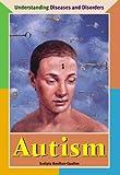 Autism, Sudipta Bardhan-Quallen, 0737721677