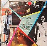Alan Sorrenti 1971 - 1981 [12