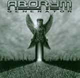 GENERATOR by ABORYM (2006-05-03)
