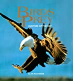 Birds of Prey, Alan Richards, 0762402865