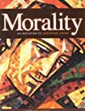Morality: An Invitation to Christian Living