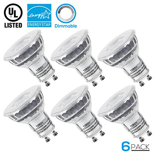 Gu10 Led Ceiling Lights