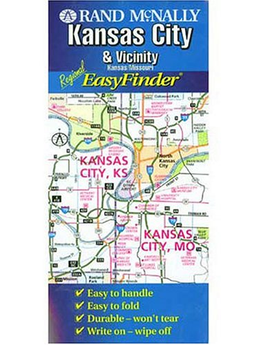 Map Of Kansas City Missouri Usa Maps For Planning A border=