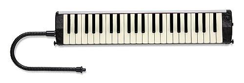 Hammond Pro-44HP Melodica