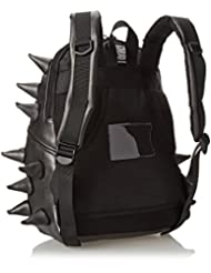 Madpax Heavy Metals Halfpack, You'll Be Raven, One Size