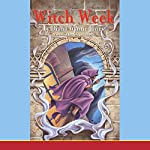 Witch Week: Chronicles of Chrestomanci | Diana Wynne Jones