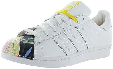 adidas X de Pharrell James Todd Superstar Hombres Williams jL4R5A
