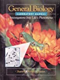 General Biology, Skavari, Russell and Finnen, Mary M., 0030326125