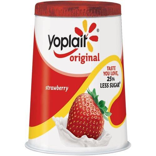 yoplait-yogurt-original-strawberry-6-oz-pack-of-8