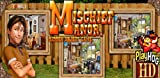 Mischief Manor - Hidden Object Game [Download]
