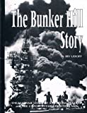 The Bunker Hill Story, Irv Udoff, 1563111683