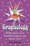 Graphology, Teresa Moorey, 0340883677