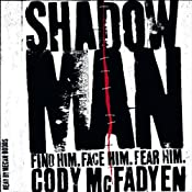 Shadow Man | Cody McFadyen