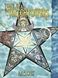 img - for Mage Tome of Watchtowers book / textbook / text book