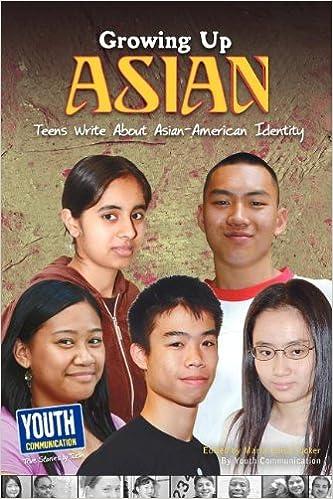 Asian Teen Images, Stock Photos & Vectors | Shutterstock | 499x333