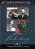 Vicksburg Expedition Guide